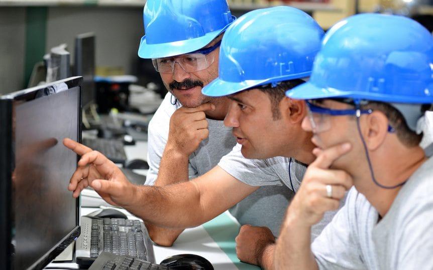 Evaluating Centrifuge Needs