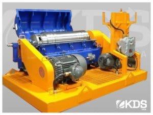 KHV-4800