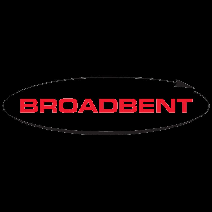 Used Broadbent Centrifuge Equipment
