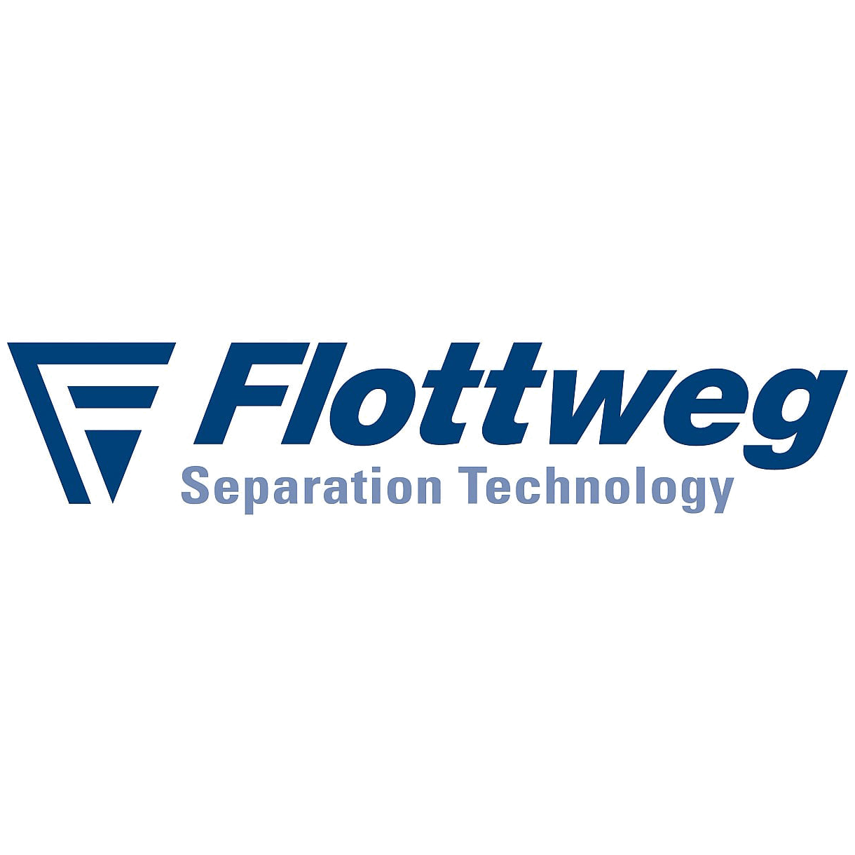 Flottweg Used Centrifuge Equipment