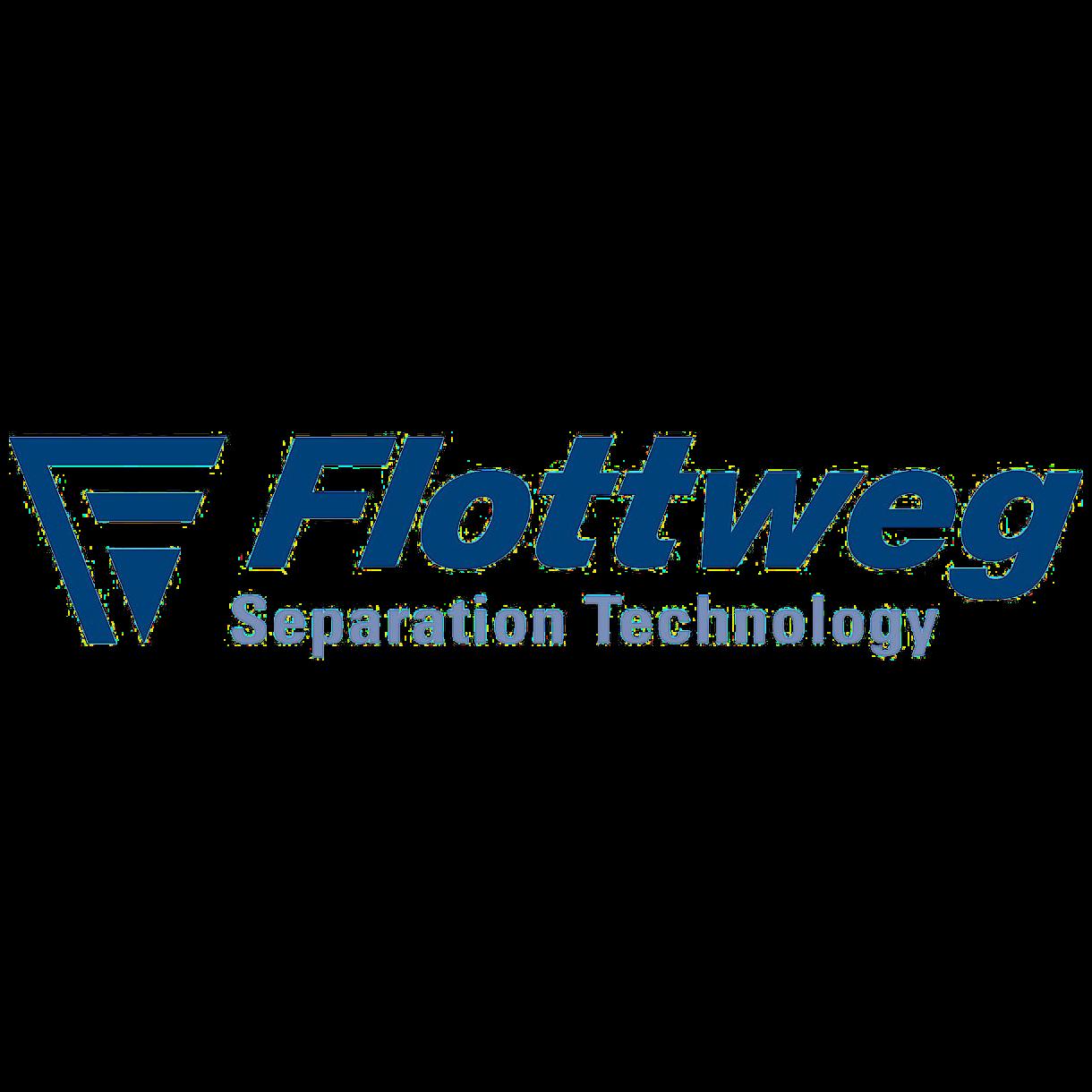 Used Flottweg Centrifuge Equipment