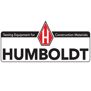 Used Humboldt Centrifuge Equipment