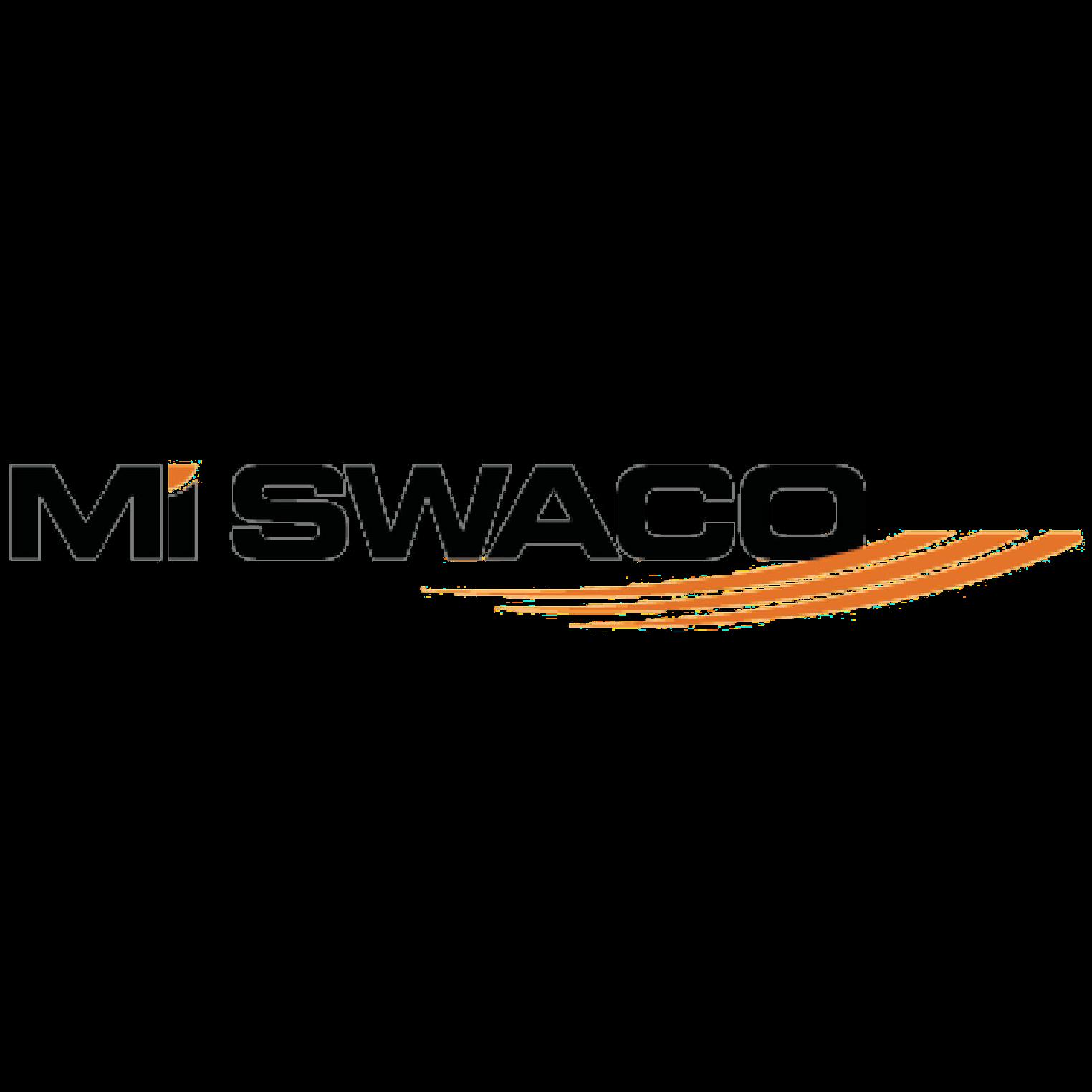 Swaco Centrifuge